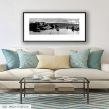 Load image into Gallery viewer, Kinsale harbour