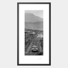 Load image into Gallery viewer, Morris Minor