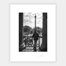 Load image into Gallery viewer, Trafalgar Square