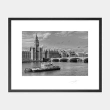 Load image into Gallery viewer, The Thames