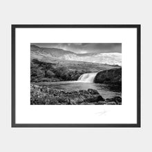 Load image into Gallery viewer, Aasleagh Falls