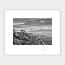 Load image into Gallery viewer, Achill Island