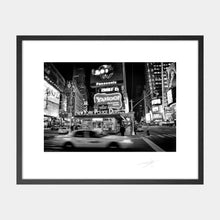 Load image into Gallery viewer, Times Square