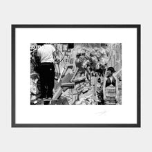 Load image into Gallery viewer, Chelsea Art