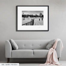 Load image into Gallery viewer, Toileries Gardens