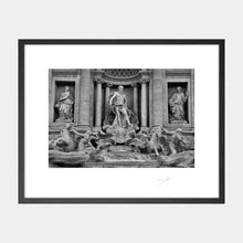 Load image into Gallery viewer, Trevi Fountain