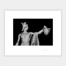 Load image into Gallery viewer, Vatican Statue