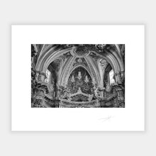 Load image into Gallery viewer, Roman Church
