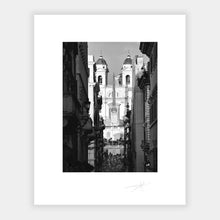 Load image into Gallery viewer, Spanish Steps
