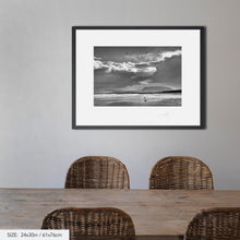 Load image into Gallery viewer, View of Knocknarea Mountain