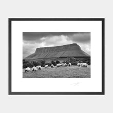 Load image into Gallery viewer, Ben Bulben