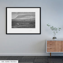 Load image into Gallery viewer, Sligo surfer