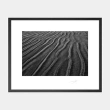 Load image into Gallery viewer, Sand patterns