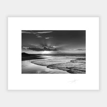 Load image into Gallery viewer, Enniscrone beach