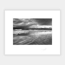 Load image into Gallery viewer, Aughris beach