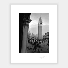 Load image into Gallery viewer, San Marco