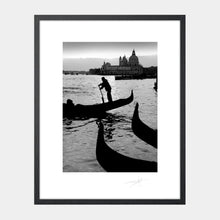 Load image into Gallery viewer, Gondolier