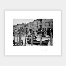 Load image into Gallery viewer, Grand Canal