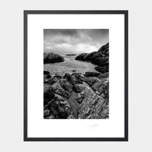 Load image into Gallery viewer, Beara Peninsula