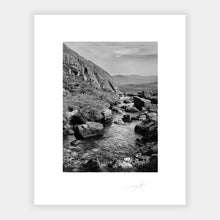 Load image into Gallery viewer, Mountain river