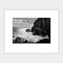 Load image into Gallery viewer, West Cork Coastline