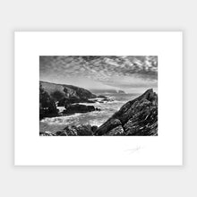 Load image into Gallery viewer, Mizen head