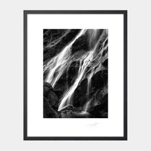 Load image into Gallery viewer, Powerscourt waterfall