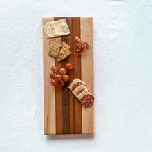 Load image into Gallery viewer, Charcuterie Board (10 options)