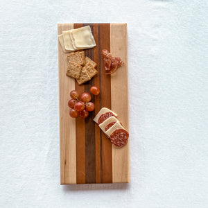 Charcuterie Board (10 options)