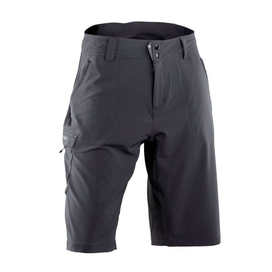 Trigger Shorts-New w/Tags