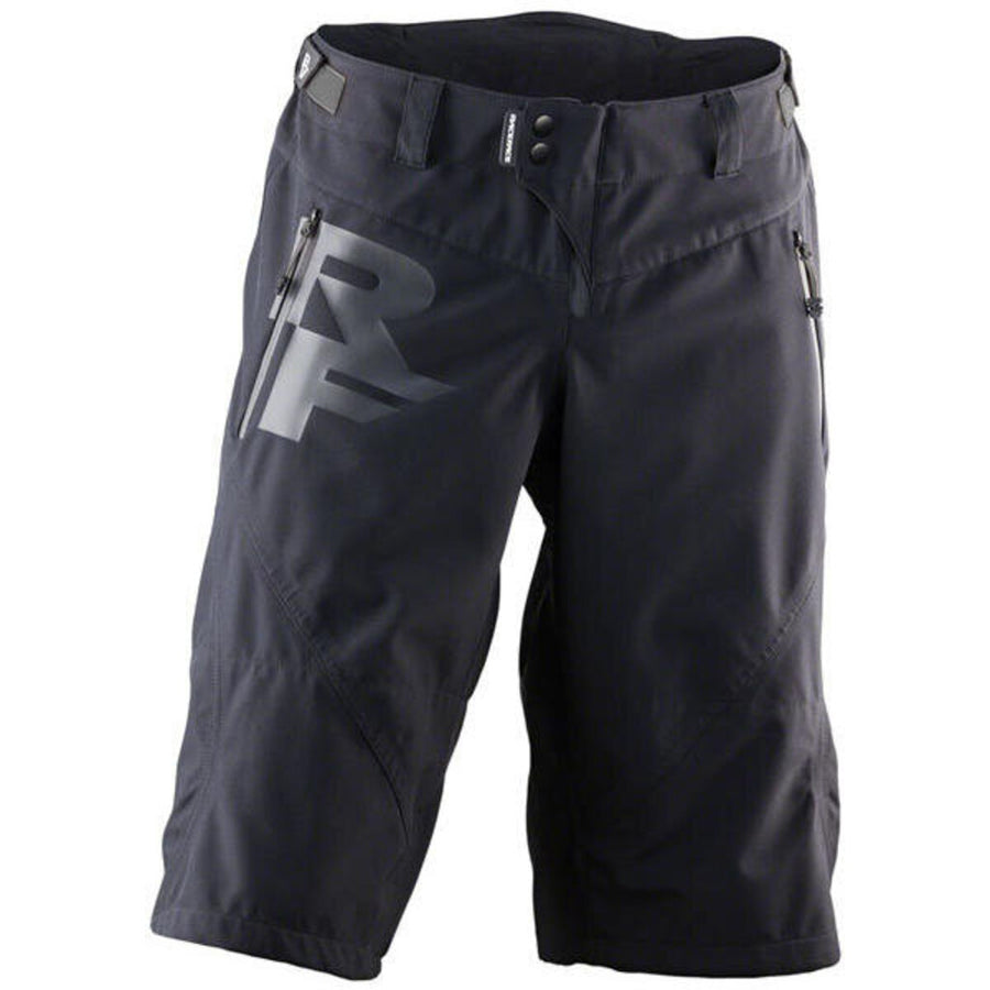 Agent Winter Shorts-New w/Tags