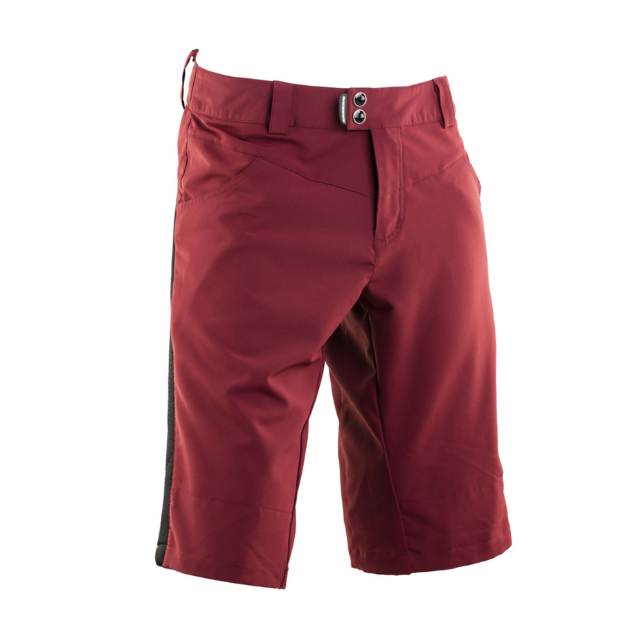 Indy Shorts-New w/Tags