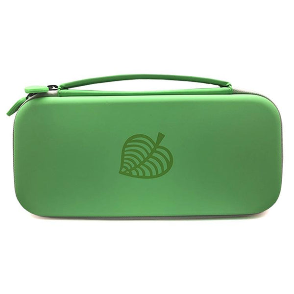 Animal Crossing New Horizons Switch Portable Bag