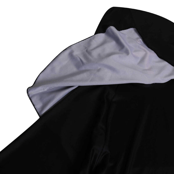 Reaper Medieval Monk Robe Priest Robe Halloween Cosplay Costume Cloak