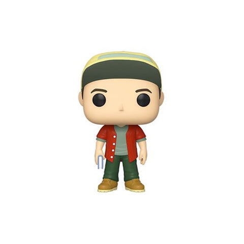 Funko Pop! Billy Madison