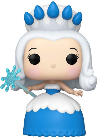 Funko Pop! Candy Land - Queen Frostine