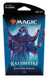 Magic The Gathering: Kaldheim Theme Booster