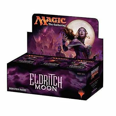 Magic The Gathering: Eldritch Moon - Booster Pack (15 Cards)