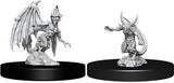 Dungeons & Dragons Nolzur's Marvelous Unpainted Miniatures