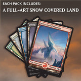Magic: The Gathering Modern Horizons Booster Pack