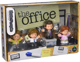 The Office by Little People