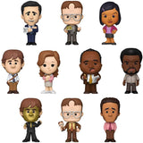 Funko Pop! The Office Mystery Mini Blind Pack