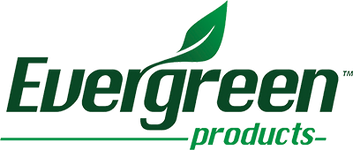 Evergreen Products & Research