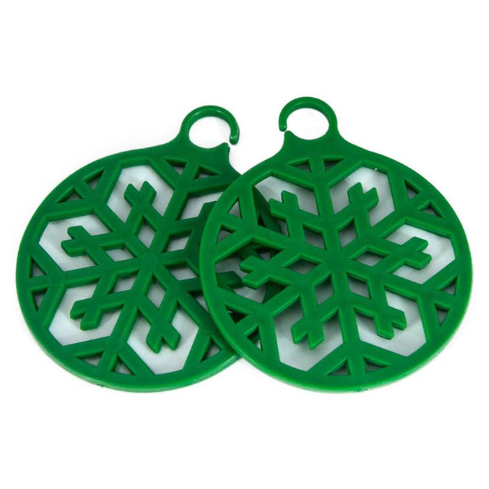 Pine Scents - Scented Ornaments for Artificial Trees and Holiday Décor