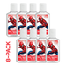 MARVEL Hand Sanitizer - Evergreen Products & Research