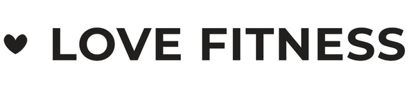 Love Fitness Coupons and Promo Code
