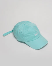 Aloha Dad Hat - Mint