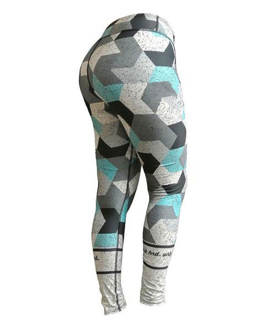 MMXIII Fitness Pants