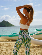 Tropic Leggings