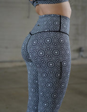 Equinox Leggings
